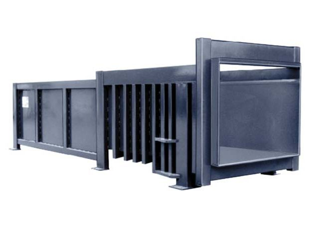 compactador-06