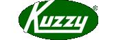 Grupo Kuzzy
