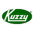 Kuzzy Sonora